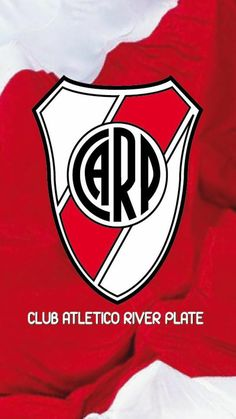 Get Helpful Tips About Football That Are Simple To Understand. Football is a great sport that people really enjoy. Escudo River Plate, Argentina Football, World Football, Pumas, Buick Logo, Juventus Logo, Fc Barcelona, Helpful Hints, Soccer