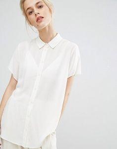Samsoe & Samsoe| Shop Dresses, tops and trousers| ASOS