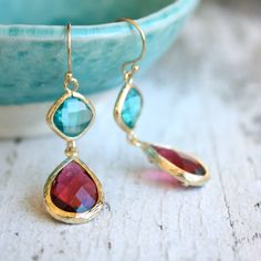 http://www.etsy.com/listing/90284805/tenthings-sienna-sea-and-pink-gold
