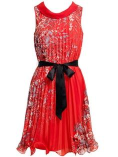 cute dress for races etc...