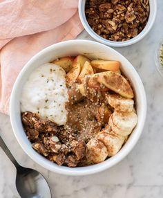 El yogur griego beneficia la disfunción eréctil