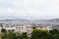 70 m² en San Francisco