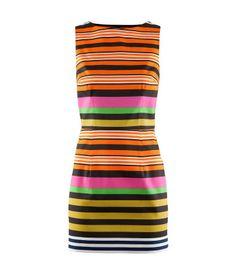 H dress 29.95