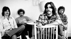 """""""Peaceful Easy Feeling"""" songwriter Jack Tempchin tells humorous stories behind the hits, and details his upcoming album saluting the late Glenn Frey."""