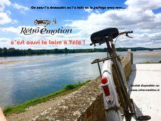 #Loire #bike #vintage #velo #loireavelo #loirevalley #valleedelaloire #jaimelanjou #touraine #anjou #fleuve #panorama #vue #road #roadtrip #voyage #sejour #journey #like #blue #trip #holiday #travel #france #heritage #patrimoine #river #loireriver #bicycle #retro