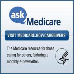 Medicare Basics for Family Caregivers of Seniors