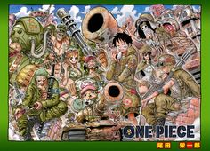 One Piece 741 Comments - Read One Piece 741 Manga Scans. Free and No Registration required for One Piece 741 Anime One Piece, One Piece Ex, One Piece Chapter, One Piece World, 0ne Piece, Anime D, Anime Kawaii, One Piece Pictures, Roronoa Zoro