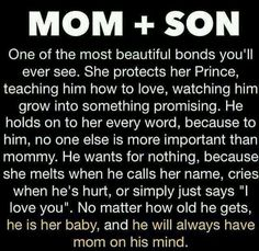 Letters to my Sons Christian Andre Tate Sr. Brien Ro - Quotes For Single Mom - Ideas of Quotes For Single Mom - Letters to my Sons Christian Andre Tate Sr.love my boy's Mommy Quotes, Life Quotes, Mother Of Boys Quotes, My Boys Quotes, Raising Boys Quotes, Love My Son Quotes, Quotes About My Son, Miss U Mom Quotes, Good Mom Quotes