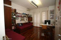 Appartamento anni '70, completamente ristrutturato - Via Alberto Mario, Milano http://www.bimoimmobili.it/Immobile/Via-Alberto-Mario-130.html