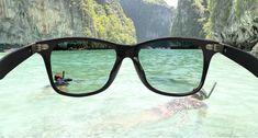 Index - Brand and Content - Hiába a drága szemüveg, ha az UV-től nem véd meg
