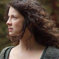 (46) #Outlander hashtag on Twitter
