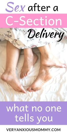 sex after a C-section delivery what no one tells you. Everything you ever wanted to know about intimacy after a c-section delivery. How to Approach Sex After Having a C-Section Birth. sex after childbirth via csection Postpartum Belly, Postpartum Recovery, Postpartum Care, Postpartum Depression, Parenting Advice, Kids And Parenting, Natural Parenting, Single Parenting, C Section Belly