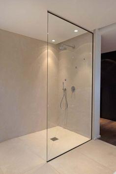 reportage photographique dune suite parentale chambre salle de bain bureau dressing amnagement intrieur - Espace Bureau Dans Chambre Parentale