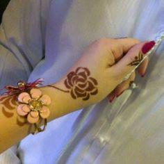 1049 Best Mehndi Images Henna Patterns Henna Mehndi Henna Tattoos