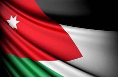 الأمويين برس   السجن عشر سنوات لاردني خطط لتفجير في منطقة راقية غرب عمان