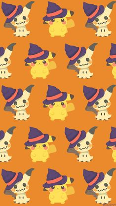 Pokemon Backgrounds, Cute Wallpaper Backgrounds, Cute Wallpapers, Iphone Backgrounds, Ghost Pokemon, Pokemon Comics, Cute Pokemon Wallpaper, Kawaii Wallpaper, Character Wallpaper