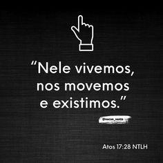 "4,512 curtidas, 44 comentários - @nacao_santa no Instagram: ""#nacaosanta #Deus #Jesus #EspiritoSanto #foco #motivacao"""