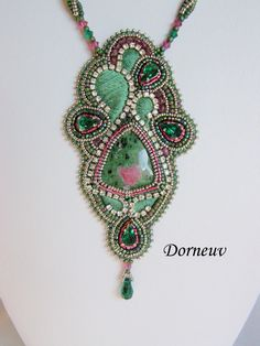 Dorneuv Creations