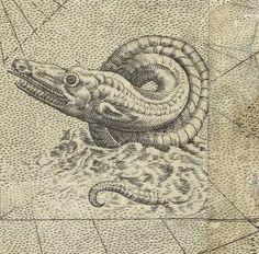 Mercator 1569 world map - Wikipedia, the free encyclopedia