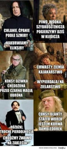 Read Outfit na rocznice from the story Harry Potter - Preferencje by (vx.vx) with 146 reads. Harry Potter Mems, Harry Potter Fandom, Funny Photos, Funny Images, Polish Memes, Funny Mems, Pokemon, Wtf Funny, Man Humor