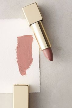 Sunday Riley Modern Lip Color in Bare Honey at Anthropology