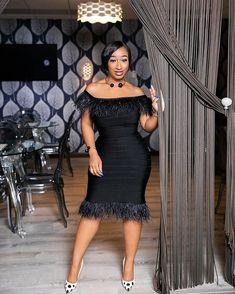 New African Stylish Fashion Ideas 9437034900 Classy Outfits, Chic Outfits, Fashion Outfits, Fashion Ideas, African Print Fashion, African Fashion Dresses, Cute Dresses, Casual Dresses, Lace Dress Styles