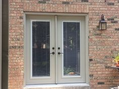 GARDEN PATIO DOORS BY THE WINDOW & DOOR SPECIALIST LTD.  604 EDWARD AVE UNIT 3  RICHMOND HILL, ON.  CALL US TODAY FOR YOUR FREE  IN HOME ESTIMATE 905.770.3719