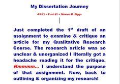 Adrienne Prettyman is a graduate student in philosophy