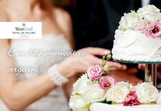 Een dag om nooit te vergeten  #WestCordHoteldeVeluwe #bruiloft #trouwlocatie