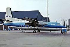 Gerelateerde afbeelding Dutch, Friendship, Aircraft, Aviation, Dutch Language, Plane, Planes, Airplanes, Airplane