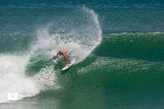 Boca Surf Camp Raton Florida Hillsboro Beach Deerfield
