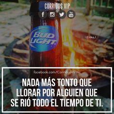 No lo hagan.! ____________________ #teamcorridosvip #corridosvip #corridosybanda #corridos #quotes #regionalmexicano #frasesvip #promotion #promo #corridosgram