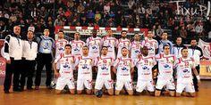 Sport : Mondial Handball 2017 en France, les matchs de l'équipe nationale tunisienne