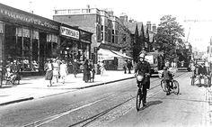 Suffolk Coast, Vintage London, Street View, Places, Pictures, Photography, Photos, Photograph, Fotografie