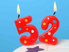 You're not getting older, you're getting better. Term Life Insurance, National Institutes Of Health, How To Raise Money, Getting Old, Charity, Helpful Hints, Happy Birthday, Age, Candles