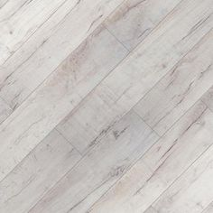 Home Decorators Collection Take Home Sample - Textured Shadow Oak Laminate Flooring - 5 in. x 7 - The Home Depot Gray Wood Laminate Flooring, Waterproof Laminate Flooring, Engineered Hardwood Flooring, Shabby Chic Laminate Flooring, Hardwood Floors In Bathroom, White Laminate Flooring, Oak Flooring, Grey Wood, Distressed Wood