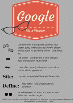 http://mnpslibraries.blogspot.com/2015/10/google-like-librarian.html