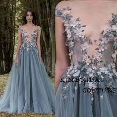 Cheap prom dress fashion, Buy Quality prom dresses directly from China 2017 prom…