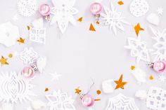 #Christmas tender images for #Holiday #design make your #website or blog stand out!