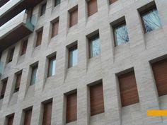 Arquitetura residencial Milanesa