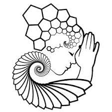 Bildergebnis für merkaba tattoo