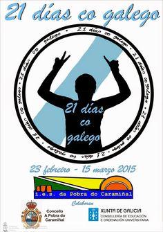 [IES da Pobra do Caramiñal, 2015] Sports, Teaching, Nail, Hs Sports, Excercise, Sport, Exercise