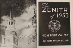 1953 Zenith