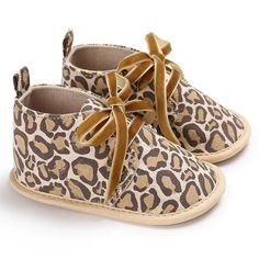dbd517598ab Raise Young Spring Summer Baby Girl Shoes Fashion Leopard Cotton Newborn  Girl First Walkers Toddler Infant Girl Footwear 0-18M