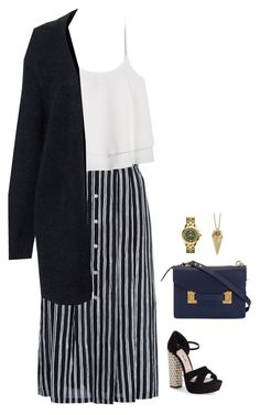 """#1925"" by azaliyan ❤ liked on Polyvore"