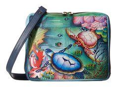 Anuschka Handbags 560