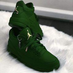 5dc03efafec6b 7 Best Jordans That Look Good images