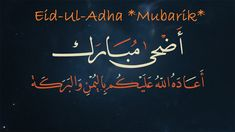 Eid ul Adha Sacrifice Feast Quotes and Messages Eid Ul Adha Images, Eid Mubarak Images, Happy Eid Mubarak, Eid Mubarak Wallpaper Hd, Eid Pics, Eid Prayer, Eid Ul Azha, Adha Mubarak, Eid Greetings
