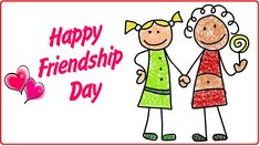 Friendship Day Cute Card Images Happy Friendship Day Messages, Friendship Day Cards, Friendship Day Greetings, Friendship Day Images, Friend Friendship, The Invisible Boy, Whatsapp Message, Handmade Design, Cute Cards