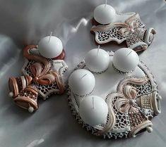 Xmas Cookies, Sugar Art, Advent, Gingerbread, Christmas, Handmade, Wedding, Deserts, Christmas Cookies